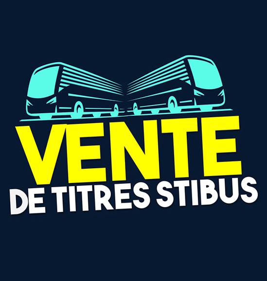 CCAS – VENTE DE TITRES STIBUS