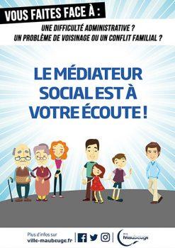 Mediateur-social-affiche