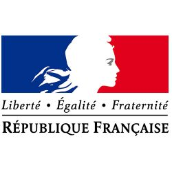 republique-francaise